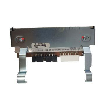 Intermec 打印頭,PX4I-200dpi