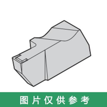 肯纳 槽刀片,NGD3M400RK KCU25,5片/盒