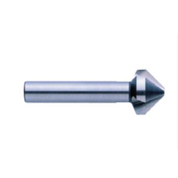赛特EXACT 锪钻,90° 三刃 25.0,005520