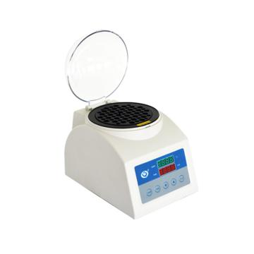 其林贝尔干式恒温器,GL-1800,微电脑控制、全数字化