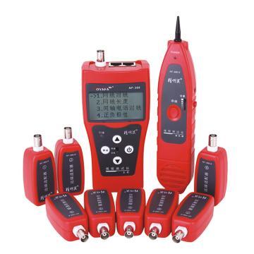 精明鼠/noyafa LCD测试仪,NF-388(停产升级)