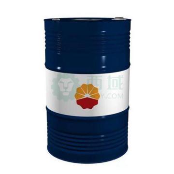 昆仑 防锈油,GR206,脂型防锈油(2年以上防锈期),170KG/桶