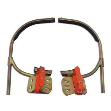 华泰 水泥杆脚扣,JKT-400型,12米杆