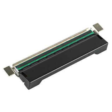 斑马 条码打印机头,ZT21042(ZT210-2)200dpi 单位:个