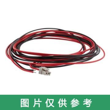 SMC 压力开关连接线,ZS-38-3G