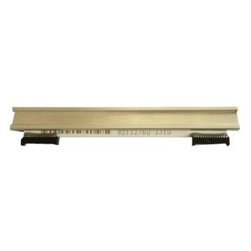 斑马 桌面条码打印机头,GK420T 单位:个