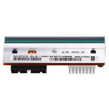 斑马 条码打印机头,110Xi4,300dpi 单位:个