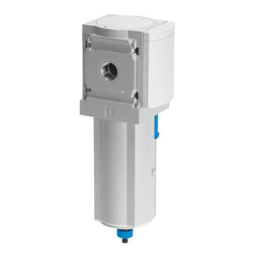 费斯托FESTO MS水分离器,MS6-LWS-1/2-U-V,564870