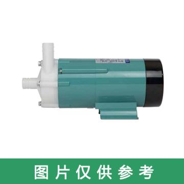 SHIYUAN 磁力泵 MD-30RM 2800r/m 45W 插口