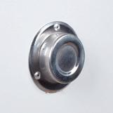 一恒选购件:定制测试孔,直径Ф25mm或50mm或100mm测试孔,具体价格待下单时具体询价