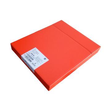 爱克发 工业X射线胶片C4 14*17inch,100张/盒