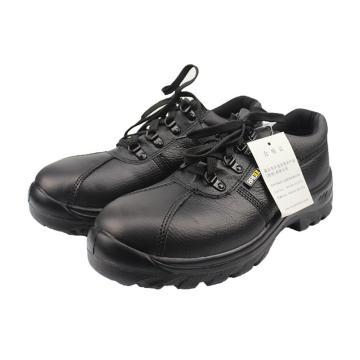霍尼韦尔Honeywell 安全鞋,BC09197002-40码,防砸防静电防穿刺安全鞋