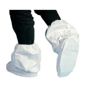 雷克兰Lakeland AMN905D,防护靴套,100双/箱