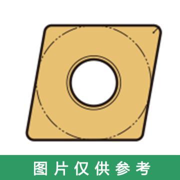 京瓷Kyocera 数控刀片,CNMG120408TK PR1310,10片/盒,请按10的倍数下单