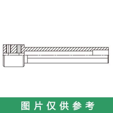 京瓷Kyocera 刀杆,PH0616-80