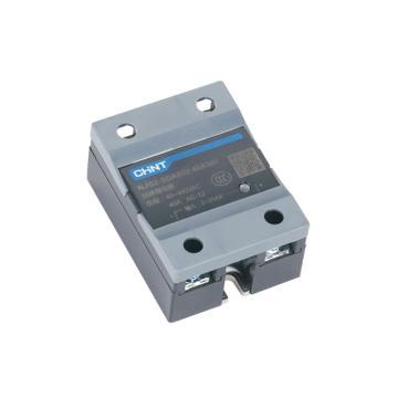 正泰CHINT NJG2系列固体继电器,NJG2-SDA032-40A380
