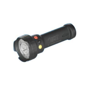 华荣 多功能袖珍信号灯,GAD105D红白 红黄 红绿,单位:个