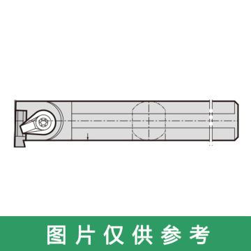 京瓷Kyocera 刀杆,GIVR1412-ISE