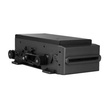 电动读卡机,TTCE-M100-C