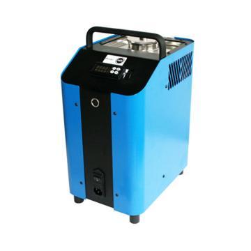 德国Messko 恒温校准油槽 ,MZT1650S 检测变压器上或实验室内的温度传感器