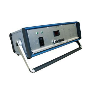 德国Messko 电流模拟器,MCTA-5 输出恒定的电流,和MZT1650S恒温校准油槽配合以调校绕组温度计