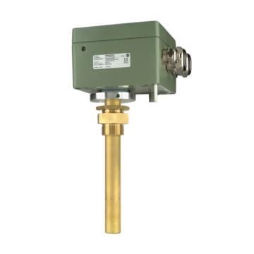 德国Messko 复合传感器,ZT-F2 635170 1*PT100输出
