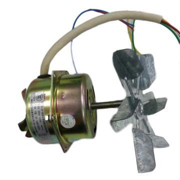 一恒 风扇电机,DHG-9145A 配套的风机