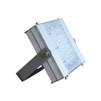 紫光照明 LED通道灯 GF9013B功率30W 白光,单位:个