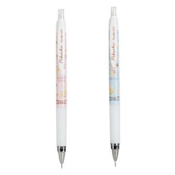 得力 活动铅笔,S395皮卡丘活动铅笔(混)