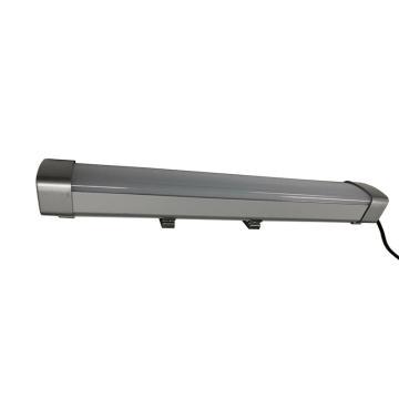 雷士 机舱灯 塔筒灯 轮毂灯 风机灯LED三防灯,NWP498HA-20A,20W 220V 4000K 中性光,单位:个