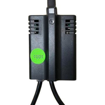 骋诺 电池检测内阻传感器,QHnz-01