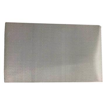 凱爾 丙綸單絲濾布,克重:500克/平方米,型號:PA2828