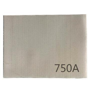 凱爾 丙綸濾布,克重:420克/平方米,型號:750A/750B
