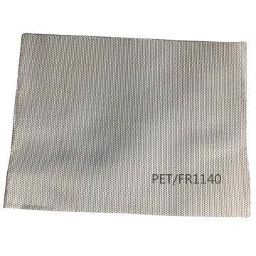 凱爾 滌綸濾布,克重:270克/平方米,型號:PETFR1140