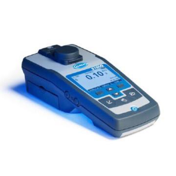 哈希 浊度仪便携式,2100Q01