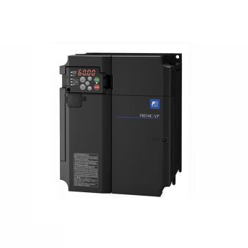 富士电机Fuji Electric 变频器,FRN0044F2S-4C