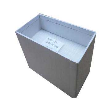 快克 Quick6601主過濾器組件,KFH-01-101