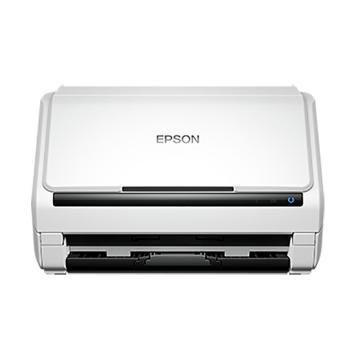 爱普生(EPSON)扫描仪,DS-775 A4馈纸式高速彩色文档扫描仪