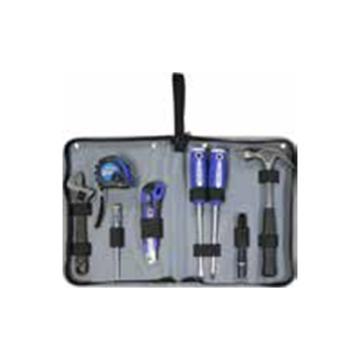 蓝点 8件基本工具组套,BLPBTS8