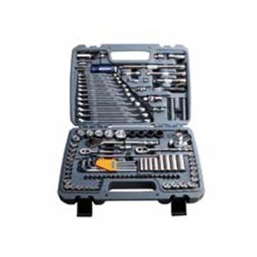 蓝点 120件综合性工具组套,BLPATSCM120