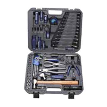 蓝点 58件综合性工具组套,BLPATSCM58