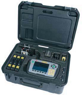 Easy-Laser 对中仪,E710套装