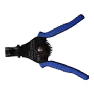 蓝点 自动剥线钳,BLPASP