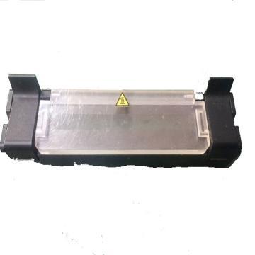 中电41所光纤熔接机加热炉(器)外壳,AV6471A/AV6481B5/AV6481A9