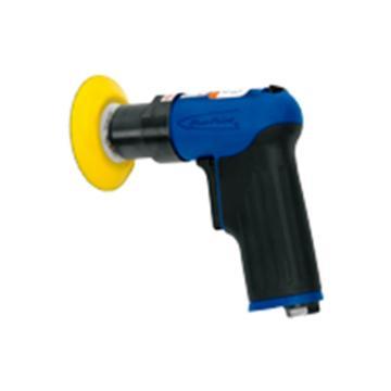 """蓝点 3""""气动微型砂磨机,AT403MCA"""