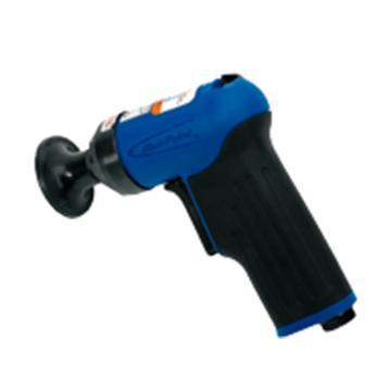 """蓝点 3""""气动微型砂磨机,AT401MCA"""