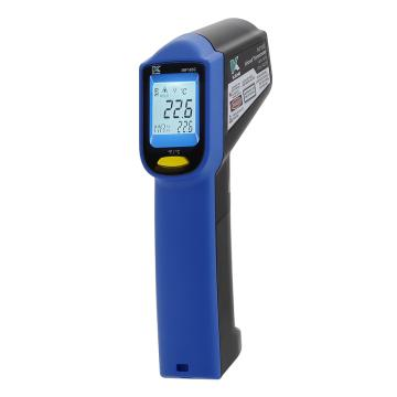 英国凯恩/KANE 8点环形红外线测温仪,KANE-INF165C