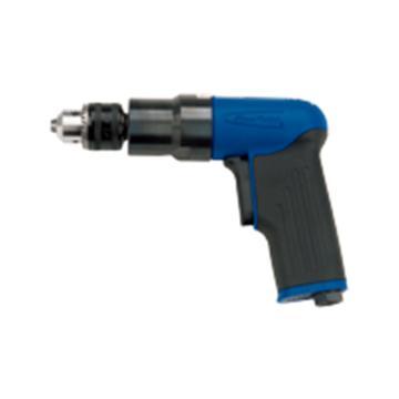 """蓝点 1/4""""气钻,AT801MCA"""