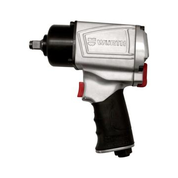 伍尔特气动冲击扳手-DSS1/2,0703756