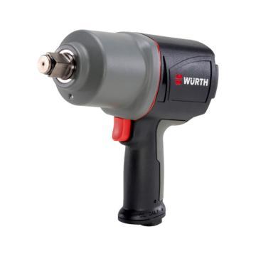 WURTH伍尔特气动冲击扳手,DSS3/4IN-PREMIUM,07033160